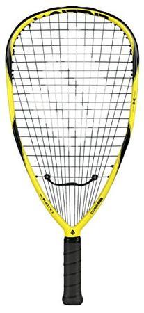 Ektelon O3 Tour 165 Racquetball Racquet-SS