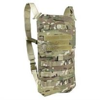 OASIS HYDRATION CARRIER MTC