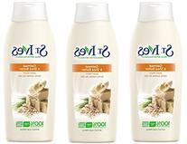 St Ives Body Wash 24 Ounce Oatmeal & Shea Butter