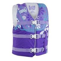 OBrien Nylon Life Vest Youth Girls