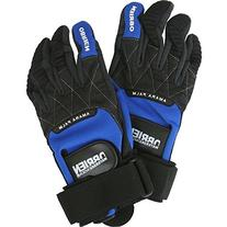 OBrien Pro Skin Waterski Gloves