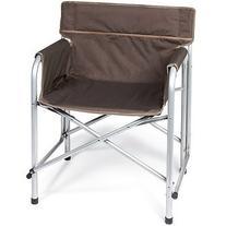 ZENITHEN LIMITED OC525S-TV03 FS Fold Director Chair