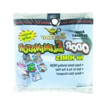 Gonzo Odor Eliminator - All Natural, Non-Toxic, Safe for