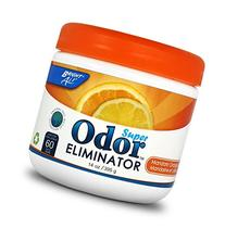 Bright Air Odor Eliminator - Mandarin Orange and Fresh Lemon
