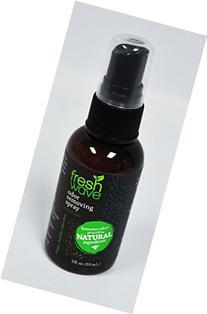 Fresh Wave Natural Odor Neutralizer Spray