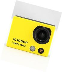 OEM AT300 Sports Camera/Gopro Style Camera 2 5MP640 x 480 /