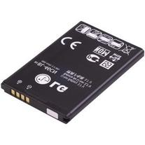LG 900mAh Original OEM Battery for the LG Cosmos 2 Cosmos 3