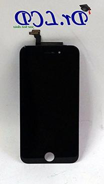 OEM Black LCD Display+Touch Screen Digitizer Assembly