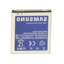 Samsung Galaxy Nexus Standard Battery - Non-Retail Packaging
