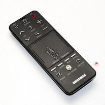 Samsung AA59-00772A Remote Control