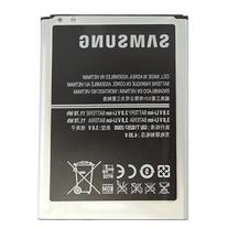 New 3100 mAh Beltron Replacement Battery for Samsung Galaxy