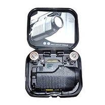 Glock OEM Tac Light/Laser W/Dimmer