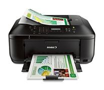 Canon Office Products MX532 Wireless Office All-In-One
