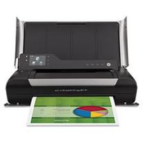 Officejet 150 Mobile Aio Printer L511a Release Date 10/1