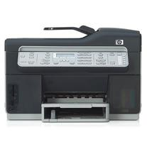 HP Officejet Pro L7580 Color All-in-One Printer/Fax/Scanner/