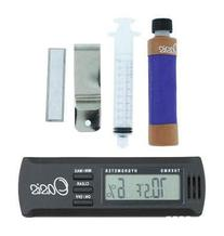 Oasis OH3 Humidifier and Hygrometer Combo Packs, OH3C Case