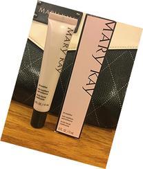 Mary Kay® Oil Mattifier