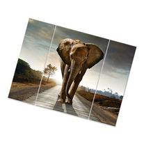 Oil Painting on Canvas Prints Modern Wall Art Landscape