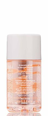 Bio-Oil Bio-Oil  60ml/2oz