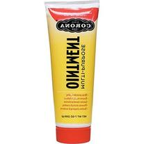 Corona Ointment - Size:7 oz Container:Tube