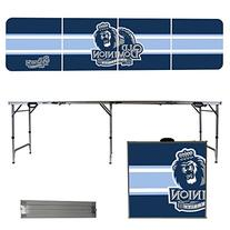 NCAA Old Dominion University Monarchs Stripe Version Folding