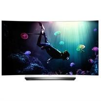 LG OLED55C6P 55 3D 2160p OLED TV - 16:9 - 4K UHDTV - ATSC -