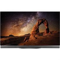 LG OLED55E6P 55-Inch Flat E6 OLED HDR 4K Smart TV w/ webOS 3