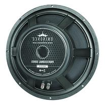 Omega Pro-15A PA Replacement Speaker 15 Inches