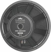 """Eminence Omega Pro 18A 18"""" Replacement PA Speaker, 800 Watts"""