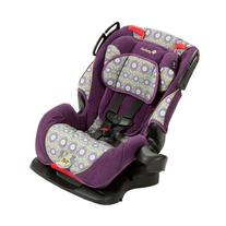 Safety 1st All-in-One Convertible Car Seat, Anna Designed