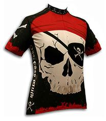 One-Eyed Willy Cycling Jersey
