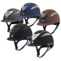 One K Defender Suede Helmet LO