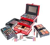 SHANY All In One Makeup Kit  Holiday Exclusive