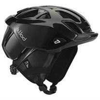 Bolle The One Road Standard Cycling Helmet