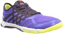 Reebok Women's One TR 2.0 Cross-Training Shoe,Ultima Purple/