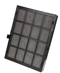 Winix One Year Ultimate Washable Filter Cassette