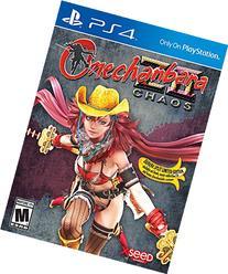 Onechanbara Z2: Chaos - 'Banana Split' Edition - PlayStation