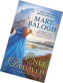 Only Beloved: A Survivor's Club Novel