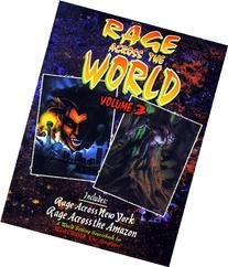 *OP Rage Across the World 3