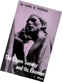 The Open Society And Its Enemies: The Spell Of Plato - Isbn:9780691019680 - image 7