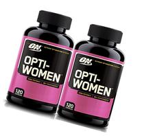 Optimum Nutrition Opti-Women, Women's Multivitamin