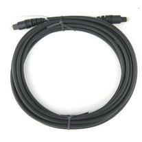 RiteAV 12ft. Digital Optical Cable