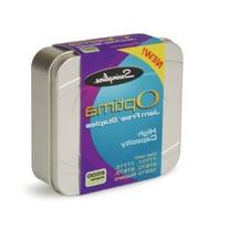 Swingline Optima High Capacity Staples, for 60/70 Sheets