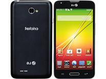LG Optimus L70 - Prepaid Smart Phone