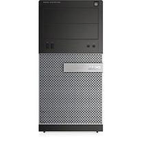 Dell OptiPlex 3020 MT Desktop PC - Intel Core i5 3.2GHz Quad
