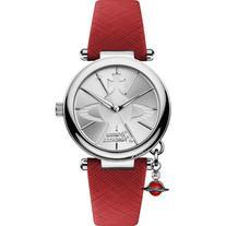 Vivienne Westwood Orb Pop Watch