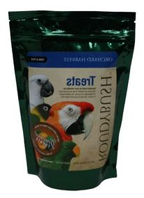 Roudybush Orchard Harvest Soak and Feed Bird Feed, 17.6-