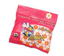 Honey Stinger Energy Chews Cherry Blossom - 12 - 1.8oz  Bags
