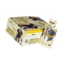 Honey Stinger Organic Energy Gels - 24-Pack Vanilla, One