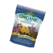 Organic Perlite